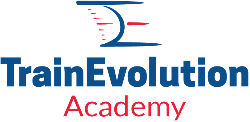 TrainEvolution Academy