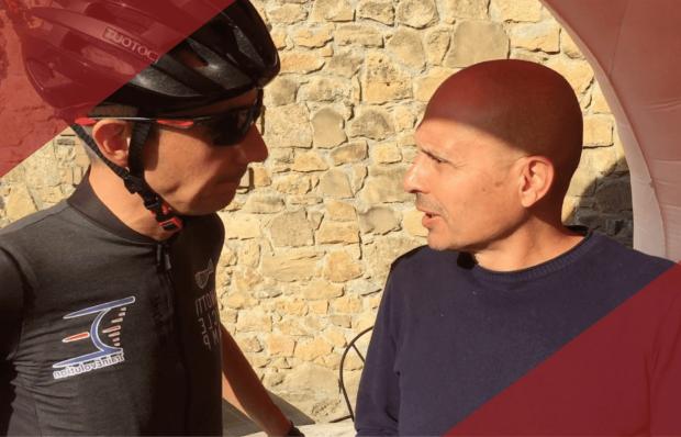 CYCLING COACH (1)