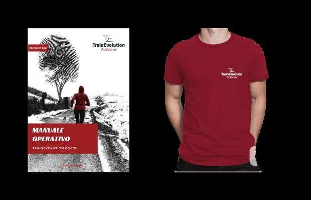manual+shirt (1)