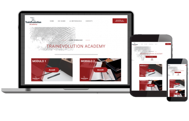 sito academy (1)